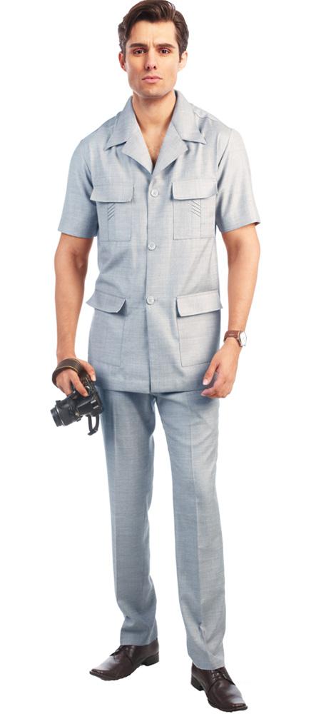 mens safari suit all about safari clothing