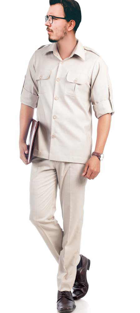 Mens Safari Suit Online All About Safari Clothing
