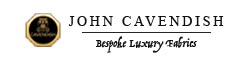 John Cavendish bespoke suits