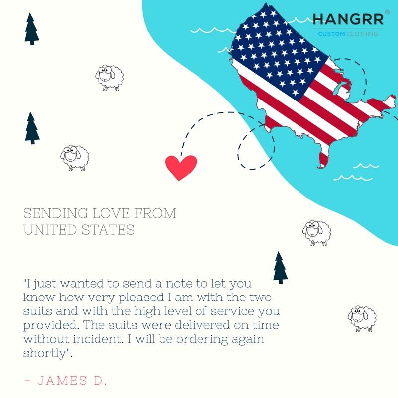 Hangrr Review 2