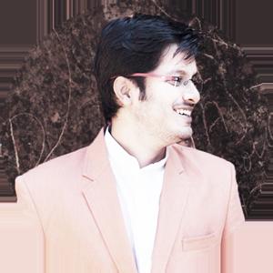 Rishabh Khandelwal
